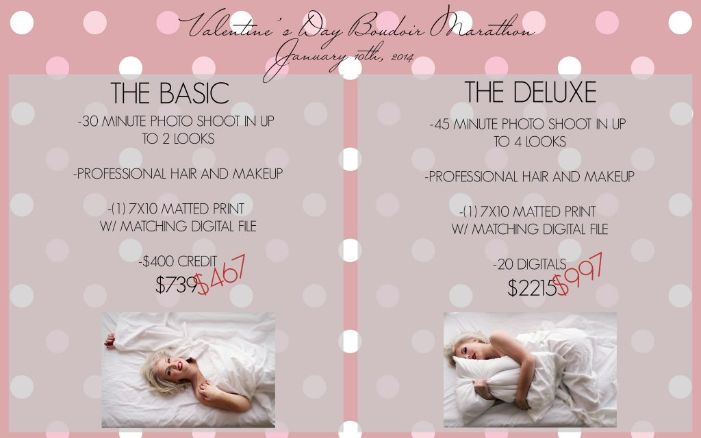 Denver Beauty Boudoir Photographer Valentine S Day Boudoir