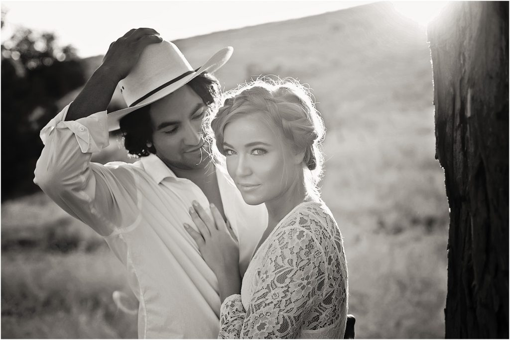 boise-engagements-beauty-photos