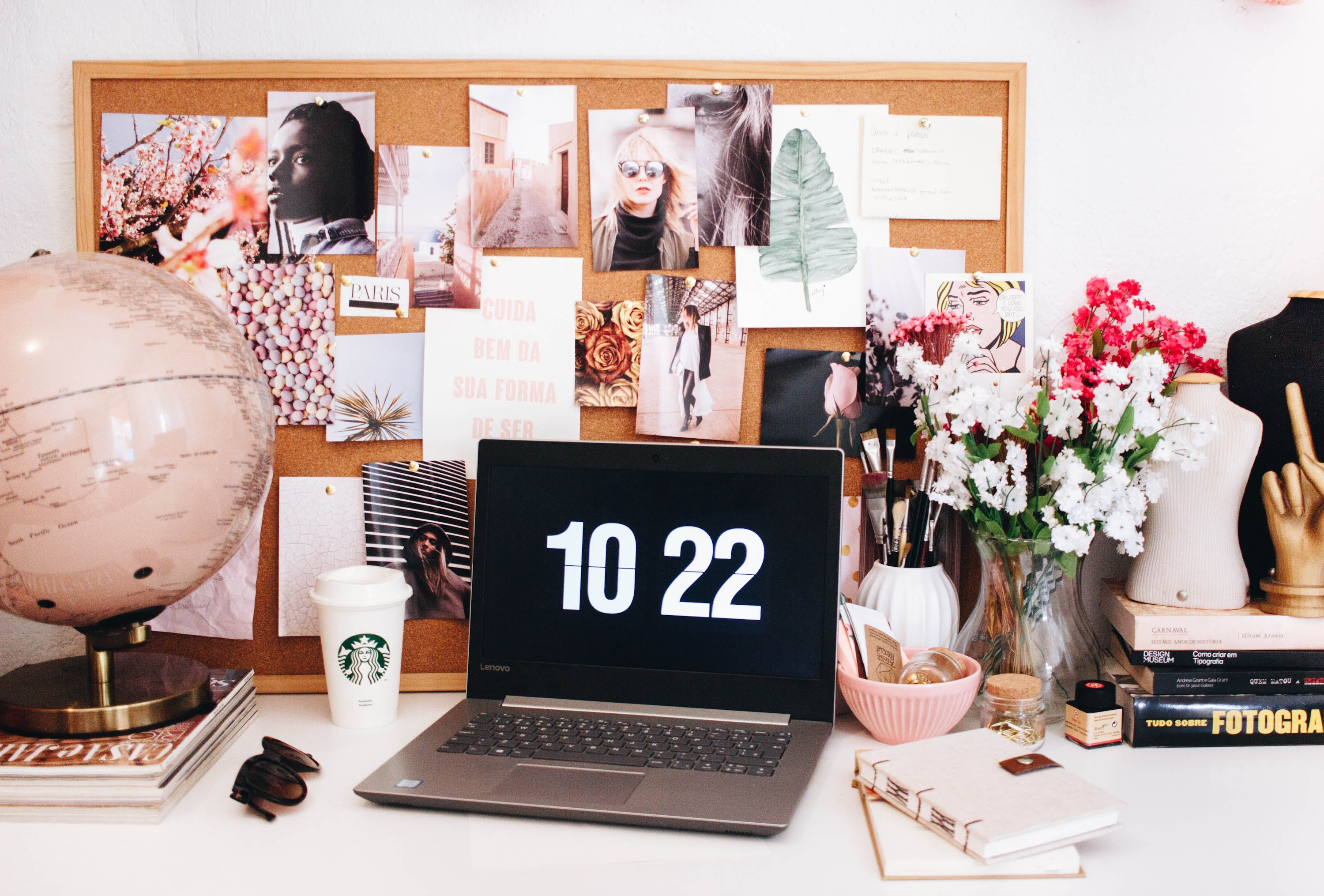 Work/ Life balance is a Total Lie| Mindset & Marketing Advice for Professional Photographers