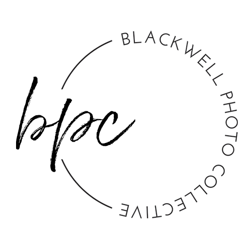 Blackwell Photo Collective